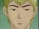 assistir - GTO – Great Teacher Onizuka - 43 - online