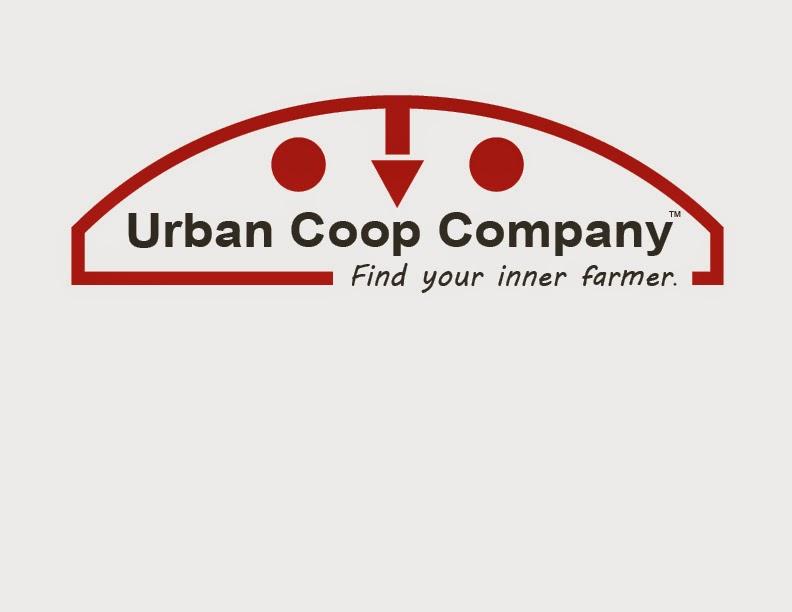 Urban Coop Company