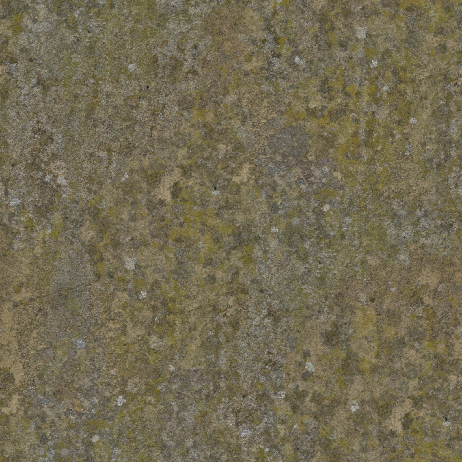 Stucco wall grunge feb_2015_2 seamless texture 2048x2048