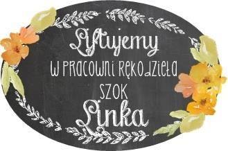 http://pracowniarekodzielaszok.blogspot.com/2014/09/gosc-wrzesnia.html