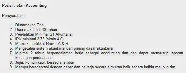 bursa-lowongan-kerja-bumn-batam-terbaru-april-2014