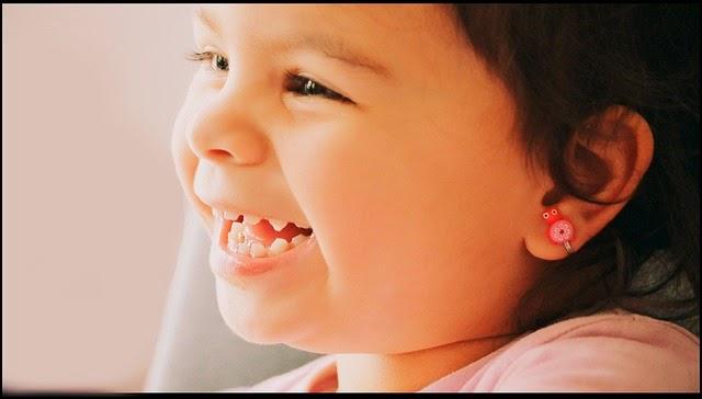 9 Manfaat Tertawa bagi Kesehatan