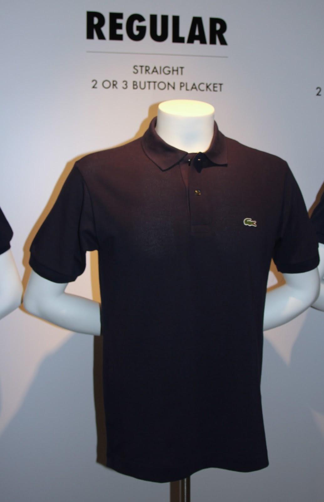 Tommy Hilfiger Jesse Pique Regular Fit Poloshirt Prism Contractors