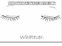 wingsmanga.smackjeeves.com
