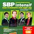 Materi SBP Intensif Purwokerto