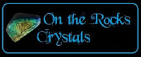 Visit My Crystal Store!