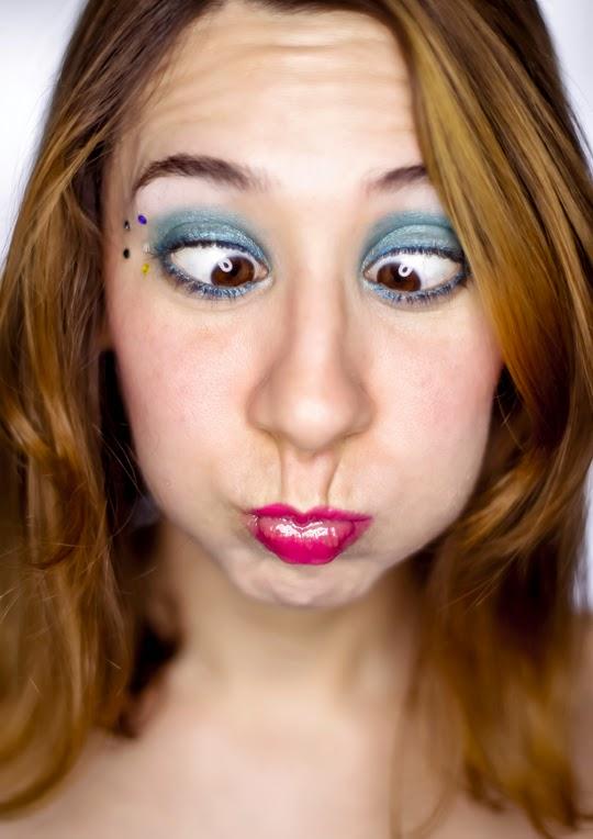 Maquillaje verano Kiko