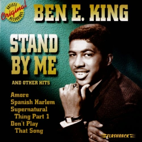 http://www.celebdirtylaundry.com/2015/ben-e-king-death-at-age-76-stand-by-me-singer-suffered-heart-condition-music-community-mourns-the-music-legend/