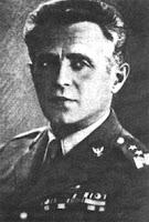 General Michal Tadeusz Karaszewicz-Tokarzewski  - Polish General WW2
