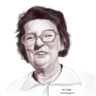the life of louis leakey as archaeologist and paleoanthropologist Mary leakey was a paleoanthropologist who, along with husband louis, made several prominent scientific discoveries skull fossils found by the leakeys advanced our understanding of human evolution.