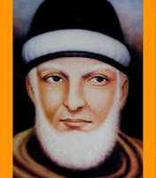 Futuhul Ghaib (Bagian Ke-53) SAYYIDI SYEIKH ABDUL QODIR AL-JAELANI QS.