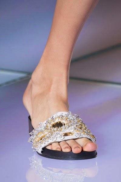 FaustoPuglisi-Zapatosfeos-UglyShoes-Elblogdepatricia-shoes-zapatos-calzado-scarpe-calzature