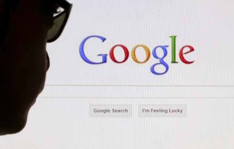 Google confirma la filtración de los datos de 5 millones de sus usuarios