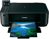 Canon PIXMA MG4280 Driver Download For Mac, Windows, Linux