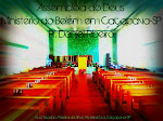 Assembléia de Deus