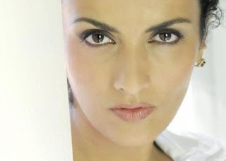 Sonia Topazio Nude Photos 98