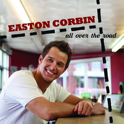Easton Corbin - Lovin' You Is Fun Lirik dan Video