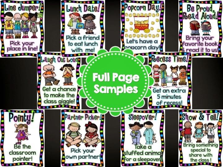 http://www.teacherspayteachers.com/Product/Reward-Coupons-Set-2-65-Coupons-593838