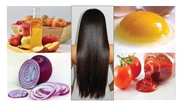 Remedios-caseros-para-hacer-crecer-su-pelo-más-rápido-y-por-más-tiempo!