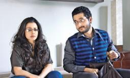 hemlock society bengali movie online