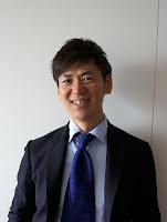 志村一隆さんプロフィール画像