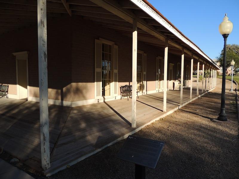 mnkcusa yuma az yuma quartermaster depot
