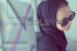 hijab scarf images