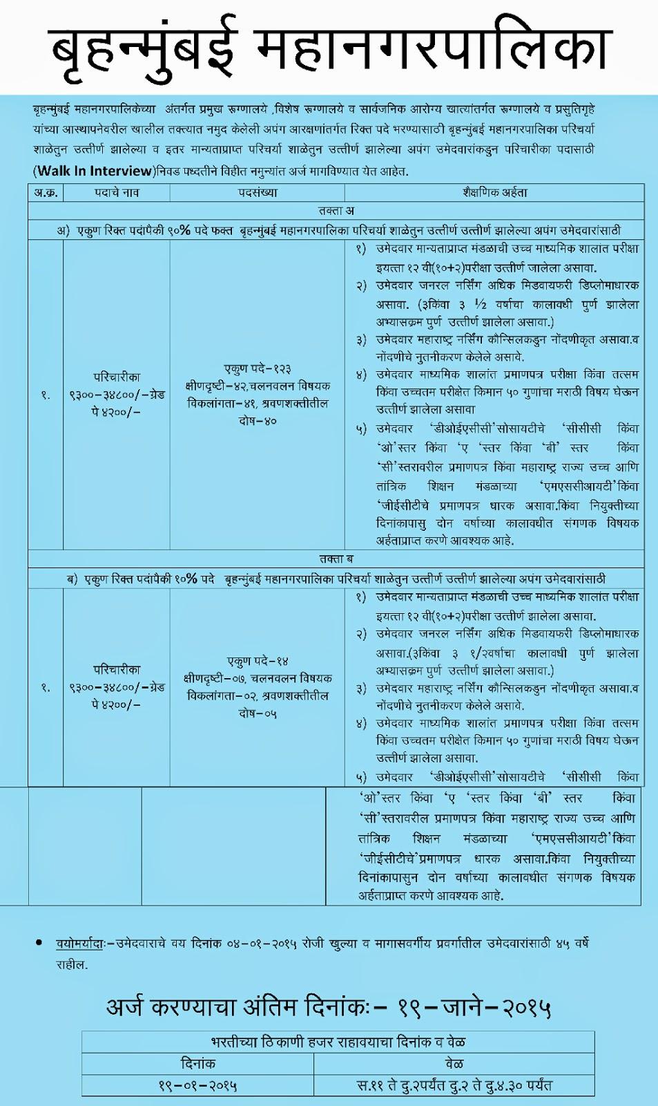 BMC-Parichaika-Bharati-2015-1.jpg