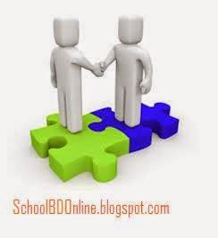 http://3.bp.blogspot.com/-eKInQH6QEko/VPApidbvGuI/AAAAAAAAAWs/56JYAQaFbF0/s1600/searching%2Bpartner.jpg