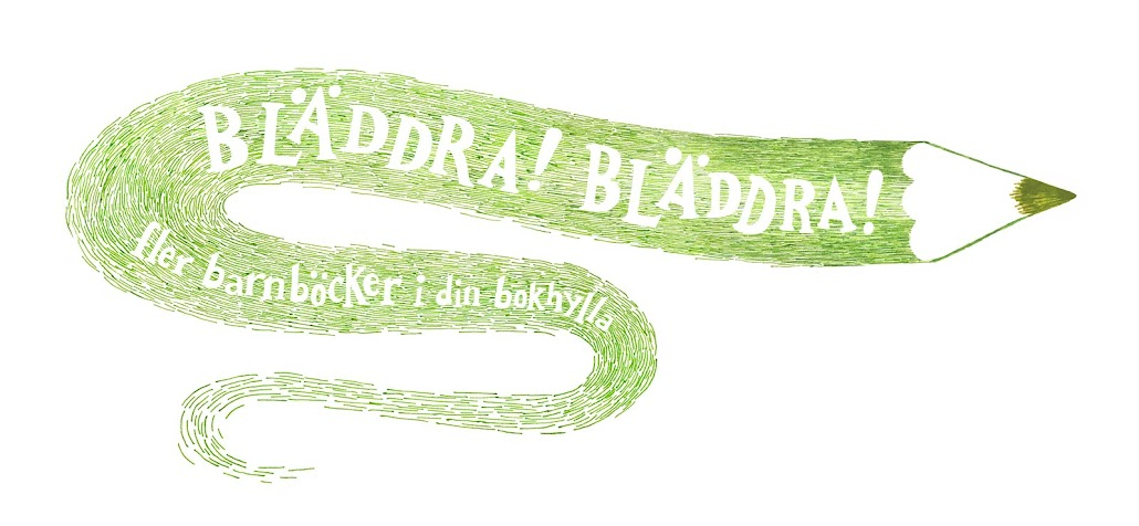 BLDDRA! BLDDRA!