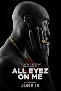 All Eyez on Me Legendado Online