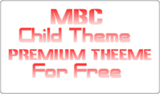 MBC Child Theme