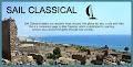 Sail Classical