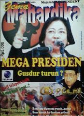 majalah mahardika edisi 64
