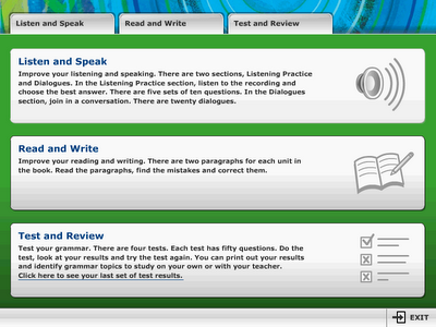 Media Pendidikan Alternatif Cd Edukasi Interaktif Oxford Grammar