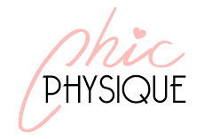 Shop Chic Physique