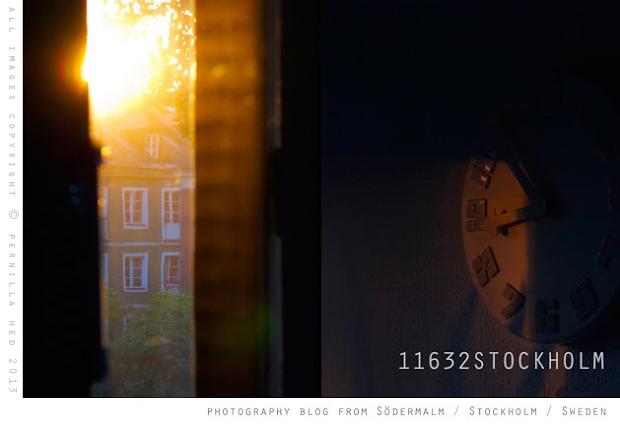 11632STOCKHOLM photography blog from Södermalm / Stockholm / Sweden