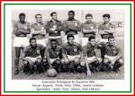LUSA 1965