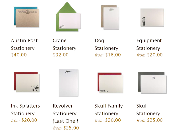 https://inviting.myshopify.com/collections/stationery/for-the-men