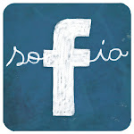 FACEBOOK: Sozapato - Ilustración