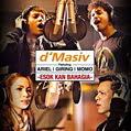 D'Masiv feat Ariel, Giring, Momo – Esok Kan Bahagia