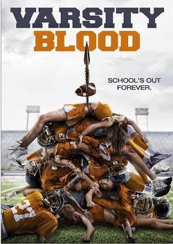 Varsity Blood en Streaming