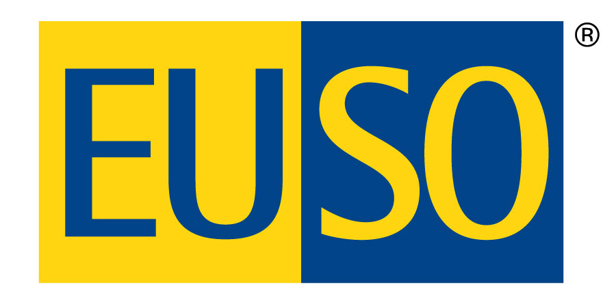 Διαγωνισμός Πειραμάτων EUSO: Τα θέματα