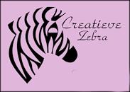 Challenge by de creatieve zebra