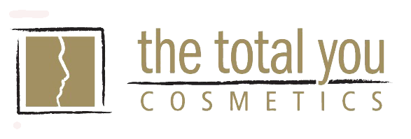 The Total You Cosmetics