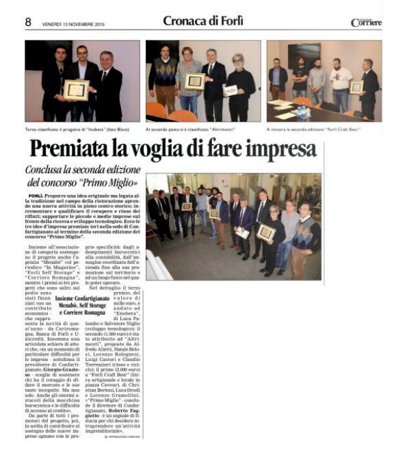 http://altrimentirisorsemateriali.blogspot.it/p/corriere-di-romagna-13-nov-2015-premio.html