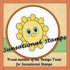 Sunsationalstamps.com