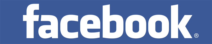 Trik Facebook Auto Like Follow Fanpage 2014
