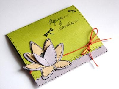 Внутри открытки приглашения на день рождения ребенка можно приклеить фото самого ребенка. открытки с днем рождения.