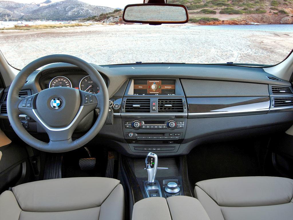 automobiles tout savoir sur les marques bmw x5